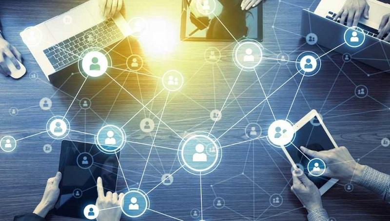 Để chuyển đổi số doanh nghiệp cần tập trung vào 4 trụ cột chính