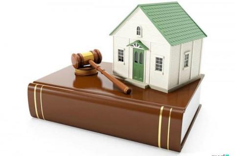 Cảnh báo về nhiều dạng hợp đồng lạ không đúng quy định theo Luật Nhà ở