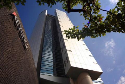 Chân dung tỷ phú vừa vượt qua cả ông chủ Uniqlo và SoftBank để thành người giàu nhất Nhật Bản