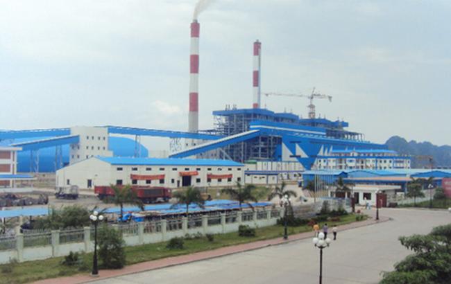 Nhiệt điện Quảng Ninh sắp chi 450 tỷ đồng trả cổ tức