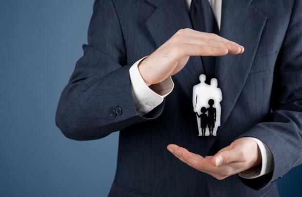 Những chính sách nào trong Dự thảo Luật Kinh doanh bảo hiểm sửa đổi?