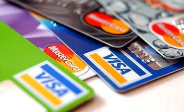 Quý II, lượng tài khoản cá nhân tăng hơn 7 triệu so với đầu năm