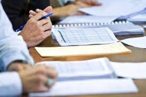 Ngành Thuế đã tiến hành thanh tra, kiểm tra 186 doanh nghiệp, truy thu hàng trăm tỷ đồng