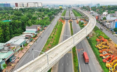 WB: Việt Nam cần đẩy nhanh giải ngân vốn đầu tư công và hỗ trợ người dân để phục hồi kinh tế