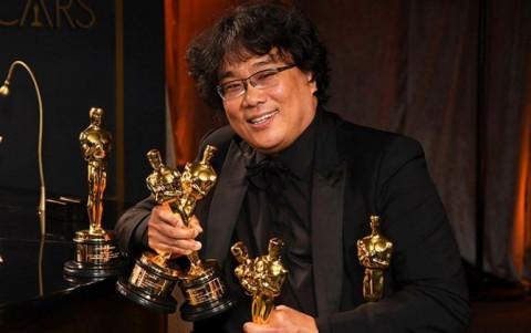 5 đạo diễn gốc Á được săn đón nhất hiện nay tại Hollywood