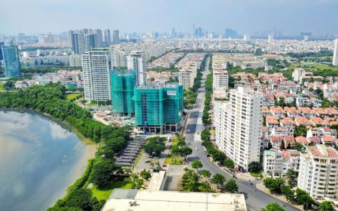 Hưng Thịnh Incons lên kế hoạch phát hành 25 triệu cổ phiếu để tăng vốn