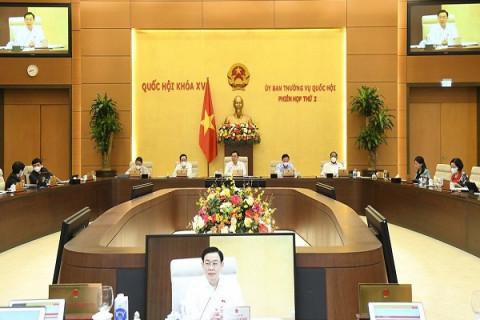 Những chính sách đặc thù của chính phủ sẽ thúc đẩy sự phát triển của Thanh Hóa