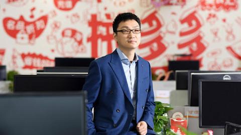 """Khối tài sản của Colin Huang bị """"bốc hơi"""" 27 tỷ USD"""