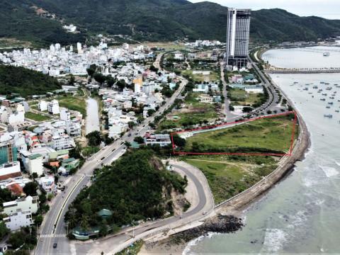 Loạt sai phạm và chậm tiến độ nhiều năm, dự án Trimet Nha Trang bị kiến nghị thu hồi
