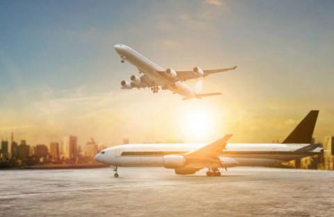 Dự báo phục hồi tích cực ngành hàng không thế giới