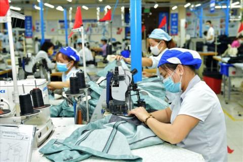 TS. Nguyễn Minh Phong: Chủ động phục hồi kinh tế theo lộ trình, có kiểm soát