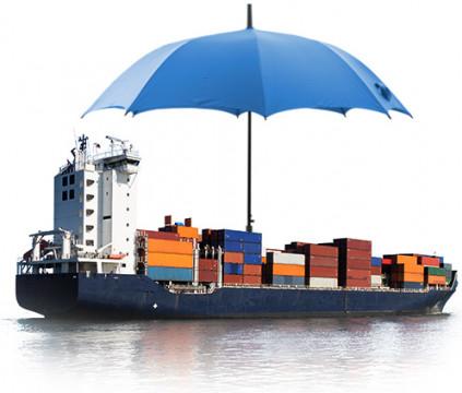 Cần cơ chế mở cho hoạt động hàng hải