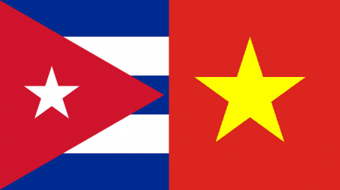 Hỗ trợ cộng đồng doanh nghiệp tận dụng tốt ưu đãi của Hiệp định Thương mại Việt Nam-Cuba