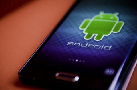 Ấn Độ phát hiện Google lạm dụng độc quyền Android