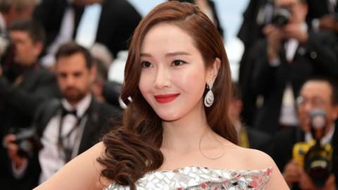 Jessica Jung: Từ ngôi sao K-pop đến doanh nhân sở hữu thương hiệu thời trang nổi tiếng của riêng mình