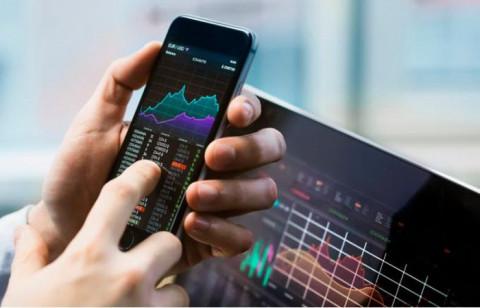 Thị trường chứng khoán trong nước được dự báo với xu hướng tăng ngắn hạn