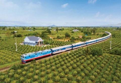 Quy định mới về đăng ký phương tiện và di chuyển phương tiện giao thông đường sắt trong trường hợp đặc biệt