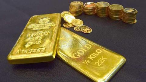 Giá vàng trong nước hôm nay (20/9) tăng 150 nghìn đồng/lượng