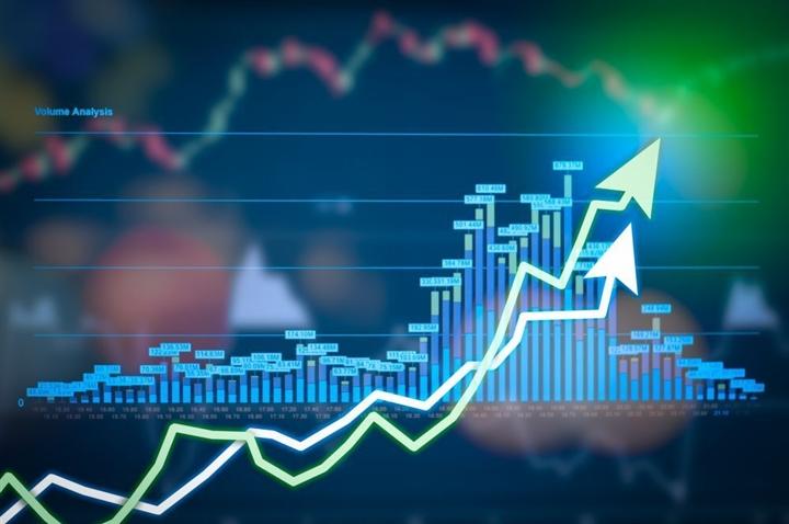 VN-Index sáng cửa tăng tiếp tuần này