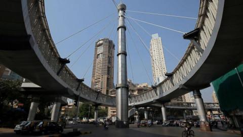 Malaysia, Ấn Độ dự báo tăng trưởng nhanh nhất châu Á vào năm 2022