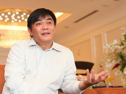 Những biệt danh gắn liền với chính công cuộc gây dựng sự nghiệp của của các đại gia nức tiếng Việt Nam