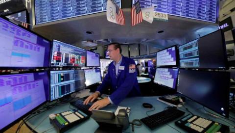 """Cuộc khủng hoảng từ """"ông lớn địa ốc"""" Evergrande của Trung Quốc gây chấn động thị trường trên toàn cầu"""