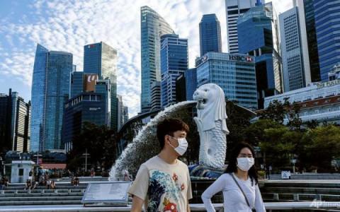 Gặp gỡ các startup từ chương trình tăng tốc khởi nghiệp mới nhất của Tổng cục Du lịch Singapore