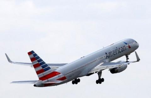 Tiêm đủ vaccine có thể nhập cảnh Mỹ bằng đường hàng không