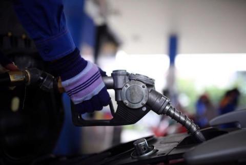Giá xăng dầu ngày 21/9 tiếp tục trên đà giảm