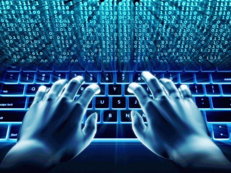 Hoàn thành dự thảo Nghị định quy định về xử phạt vi phạm lĩnh vực an ninh mạng