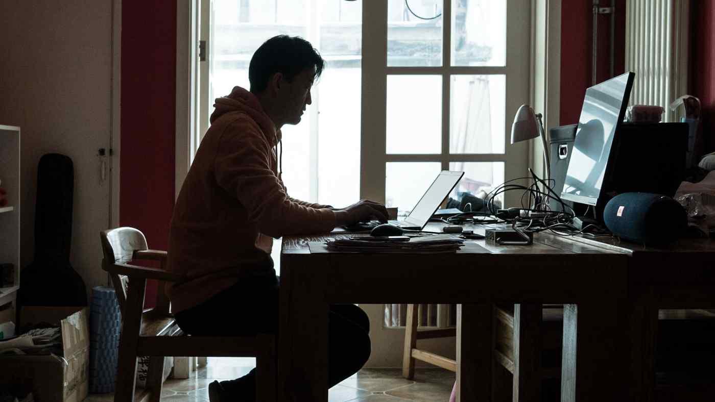 Cạnh tranh khốc liệt về việc làm trong lĩnh vực công nghệ được trả lương cao của Trung Quốc đang thúc đẩy một ngành huấn luyện phỏng vấn mới.