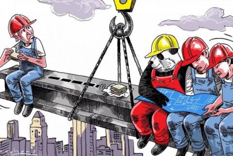 Chuyên gia phân tích: Mỹ cần chính sách thương mại rõ ràng trong tham vọng CPTPP đầy thách thức của Trung Quốc