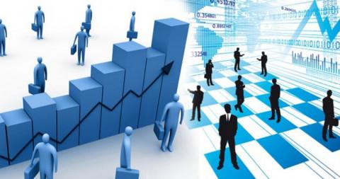 Vĩnh Phúc: Vốn đăng ký đầu tư của doanh nghiệp tăng trên 41% trong 8 tháng năm 2021