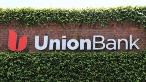 MUFG của Nhật bán đơn vị Union Bank cho US Bancorp với giá hơn 7 tỷ đô la