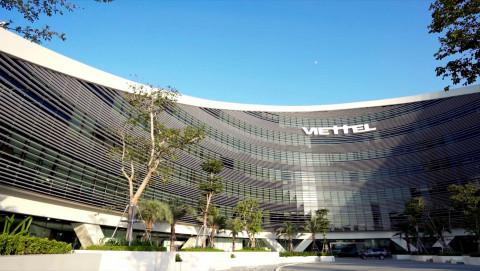 Viettel thu về hơn 920 tỷ đồng sau khi thoái sạch vốn tại Vĩnh Sơn