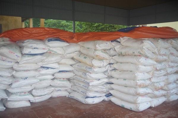 Bộ Công Thương điều tra áp dụng biện pháp chống lẩn tránh phòng vệ thương mại đường mía