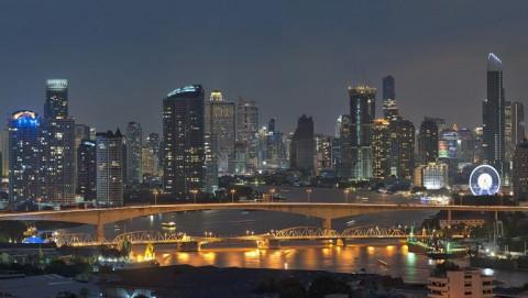 """Nền kinh tế ở khu vực Đông Nam Á sẽ phục hồi """"chậm hơn nhiều"""" do Covid-19"""