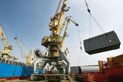Doanh nghiệp cần biết: Thành lập hai tổ công tác kiểm tra cước vận tải và giá dịch vụ cảng biển