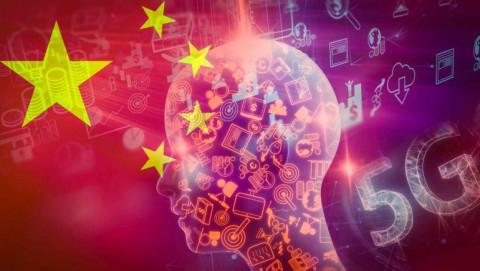 Làn sóng kiện tụng về quyền sở hữu trí tuệ tại Trung Quốc