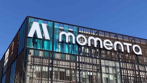 General Motors đầu tư 300 triệu USD vào công ty khởi nghiệp xe tự lái Momenta của Trung Quốc