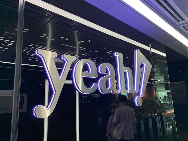Tập đoàn Yeah1 tiếp tục thua lỗ, cổ phiếu duy trì diện kiểm soát