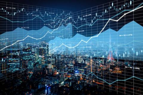 Ngân hàng thế giới: Việt Nam cần nhiều loại công cụ mới để phát triển thị trường vốn