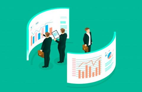 Thị trường vốn Việt Nam đang mở rộng nhưng chưa có chiều sâu