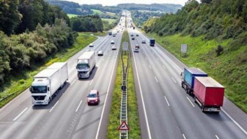 Thí điểm cơ chế, chính sách đặc thù phát triển đường bộ cao tốc giai đoạn 2021-2025