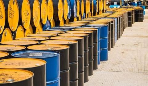 Giá dầu được cải thiện khi nhu cầu thế giới tăng