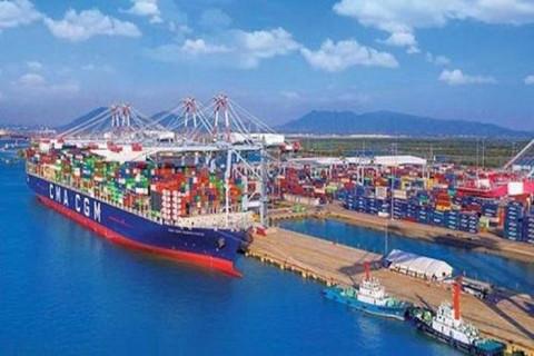 Xuất khẩu tăng mạnh tại thị trường EU nhờ cơ hội từ EVFTA