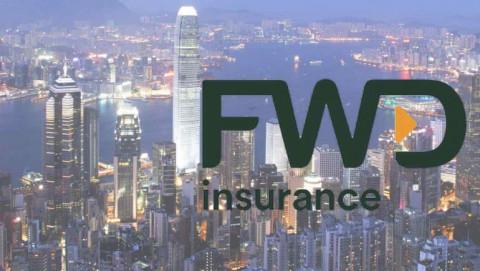 Công ty bảo hiểm của ông trùm Hong Kong Richard Li chuẩn bị cho đợt IPO trị giá 3 tỷ USD
