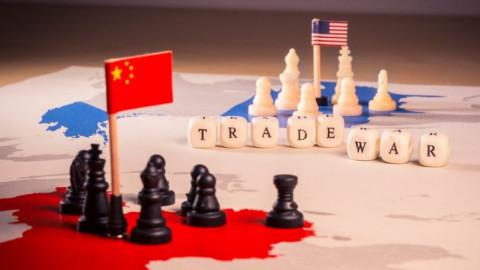 Cuộc chiến thương mại Mỹ-Trung: Thất bại trong việc đưa chuỗi cung ứng trở về Mỹ