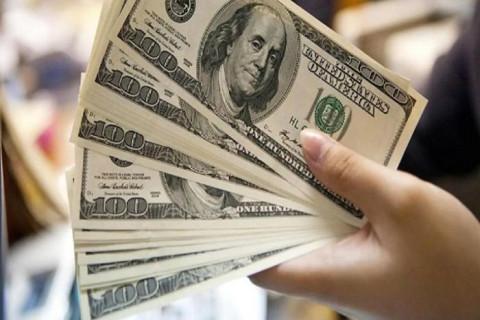 Tỷ giá USD bất ngờ đảo chiều giảm mạnh