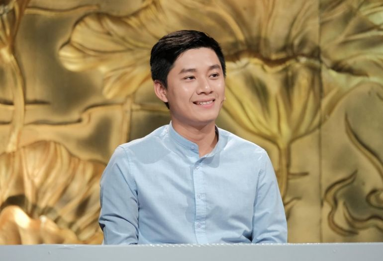 Trần Ngọc Thái, CEO Voiz FM và hành trình trở thành CEO startup triệu USD, tăng gấp đôi người dùng trong Covid-19